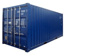 10 fu container ca 3 0 x 2 4 x 2 6 meter lxbxh a1 container. Black Bedroom Furniture Sets. Home Design Ideas