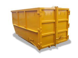 absetzmulde kaufen mulden container nach din 30720 a1 container. Black Bedroom Furniture Sets. Home Design Ideas
