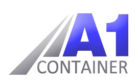 A1 Container